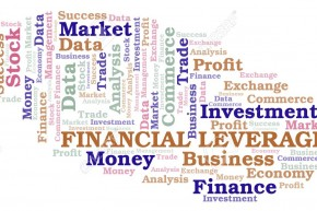 111090016-financial-leverage-word-cloud-wordcloud-made-with-text-only-.jpg