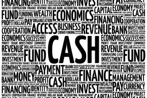 111995435-cash-word-cloud-business-concept.jpg