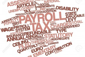 16982982-abstract-word-cloud-for-payroll-tax-with-related-tags-and-terms.jpg