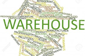 17319824-abstract-word-cloud-for-warehouse-with-related-tags-and-terms.jpg