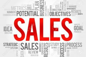 55346592-sales-word-cloud-business-concept.jpg