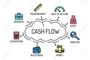 61465496-cash-flow-chart-with-keywords-and-icons-sketch.jpg