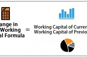 Change-in-Net-Working-Capital-Formula.jpg