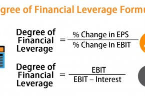 Degree-of-Financial-Leverage-Formula.jpg