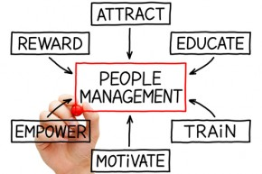 HR-Management-Key-Skills.jpg