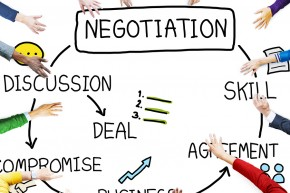 Negotiation-Cooperation-Discus.jpg