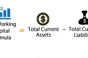 Net-Working-capital-formula.jpg