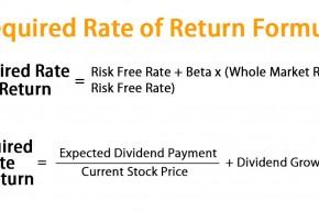 Required-Rate-of-Return-Formula-1.jpg