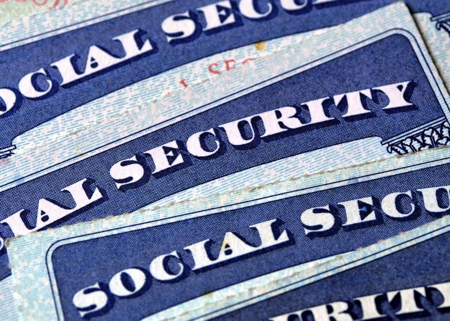 پایش اسناد قبل از حسابرسی سازمان تامین اجتماعی