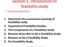 Section1_introductiontofeasibilitystudy.jpg