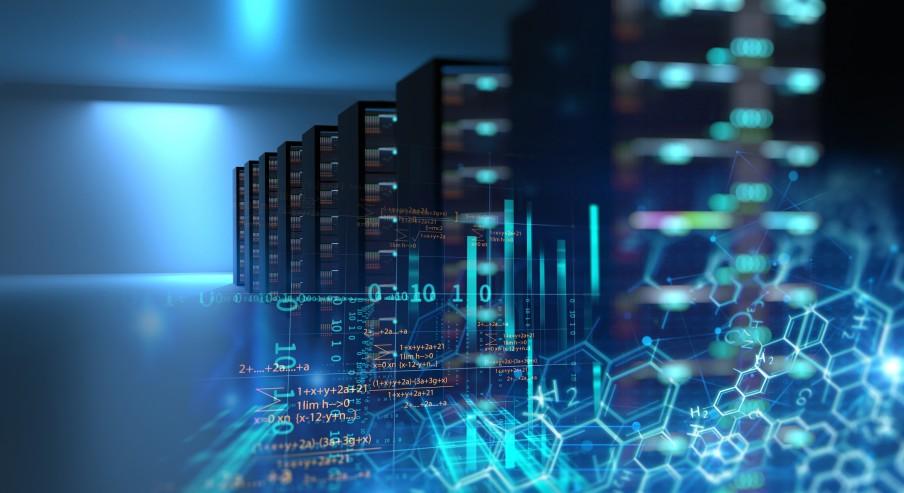سیستم مدیریت اطلاعات در مقابل فناوری اطلاعات