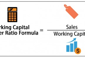 Working-Capital-Turnover-Ratio-Formula.jpg