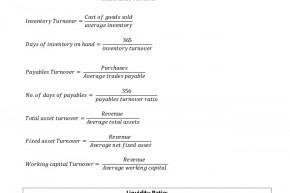 financial-ratios-and-formulas-for-analysis-1-638.jpg