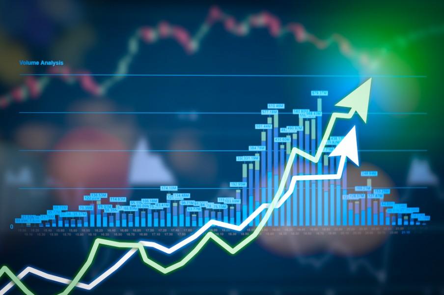 هفت قدم برای موفقیت در سرمایه گذاری