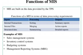information-systems-concept-purpose-types-19-638.jpg