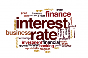 interest-rate-animated-word-cloud_rpetiv9zl_thumbnail-full08.png