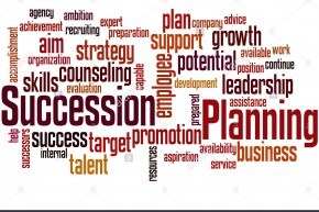 succession-planning-word-cloud-concept-on-white-background-P3544E.jpg