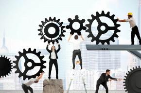 the-employee-performance-continuum.jpg