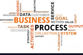 word-cloud-business-process-vector-1685743.jpg