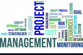 word-cloud-project-management-vector-1930489.jpg